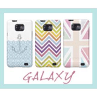 Samsung Galaxy Covers