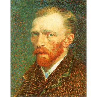 Vincent van Gogh Gifts
