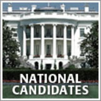 _NATIONAL CANDIDATES