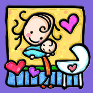 Baby & LittleGirlie