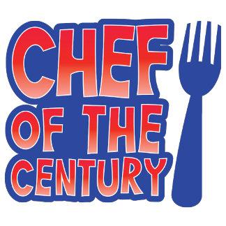 Chef of the Century