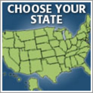 CHOOSE YOUR STATE