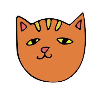 Cats against catcalls