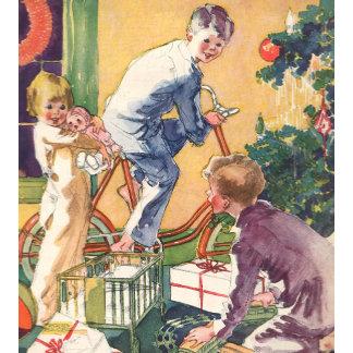 Favorite Christmas Presents
