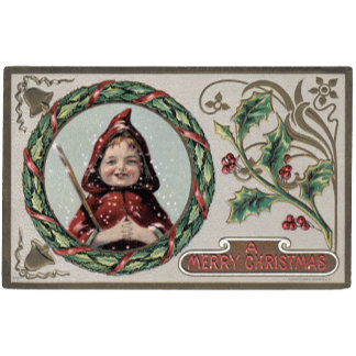 Images from Antique Postcards