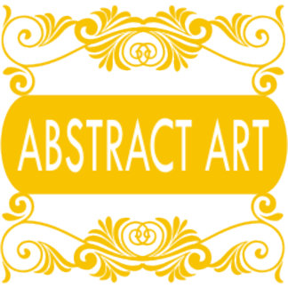 Abstract and geometric designs