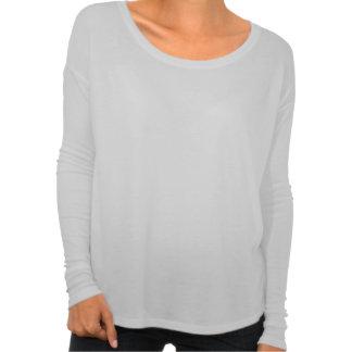 Technicolour Tiki T-shirt