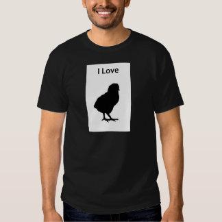 Tee - shirt frais de nouveauté pour les hommes tee shirt