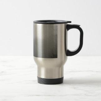 test prods 15 oz stainless steel travel mug