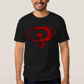 The Comrades Tshirt