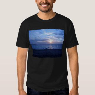 The set OF sun T Shirts