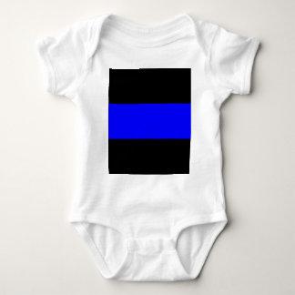 The Thin Blue Line Tshirts