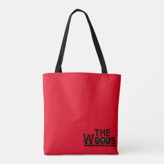 The Woods Bag