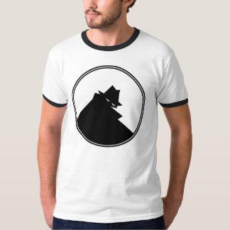 THIEF symbol Shirt
