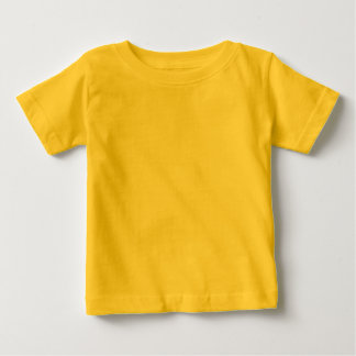 This Newb Pwns Diapers T-shirts