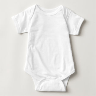 This Newb Pwns Diapers Tee Shirt