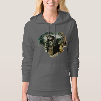 THORIN OAKENSHIELD™ - King Under The Mountain Pullover