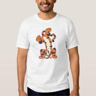 Tigger 4 tee shirts