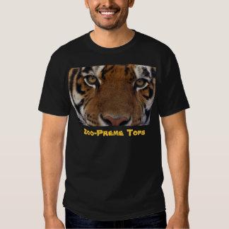 tigre t shirt