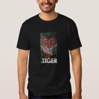 Tigre Tee-shirt