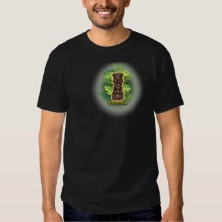 TIKI Fivuh Shirt