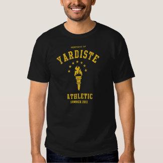 Torche de Yardiste T-shirt