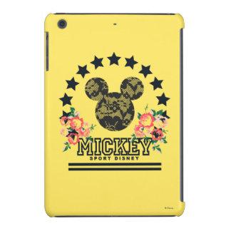 Trendy Mickey | Athletic iPad Mini Case