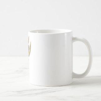 Tumbling112809 copy classic white coffee mug