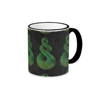 twist ringer coffee mug