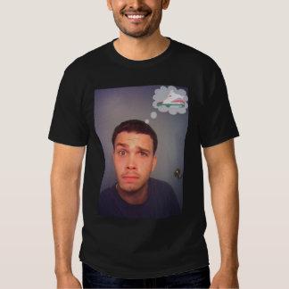 VAliens - Hypebeast T Shirts