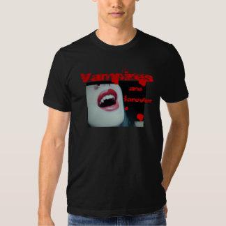 Vampires Tshirt