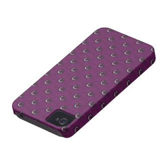 Vintage Blackberry Bold Case