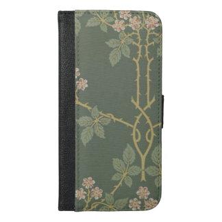 Vintage William Morris Blackberry GalleryHD