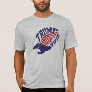Vote Donald Trump T Shirts