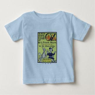 Wonderful Wizard of Oz Shirt