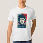 Your Obamicon.Me T-shirts