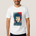 Your Obamicon.Me Tshirts