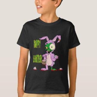 Zombie Easter Tshirt